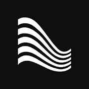 Instream Music-SocialPeta
