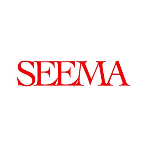 SEEMA Magazine-SocialPeta