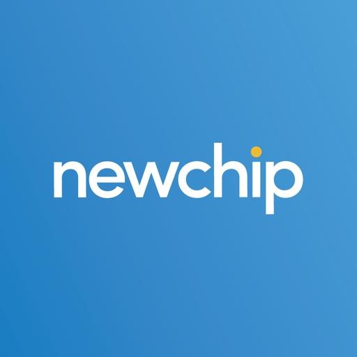 Newchip - Invest in Startups-SocialPeta