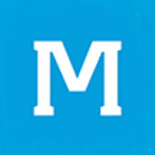 MeDaCa - 自分の健康を収納するアプリ-SocialPeta