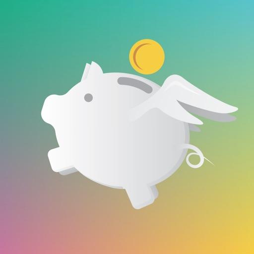 Fin - 预算与开销追踪-SocialPeta