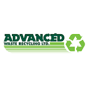 Advanced Waste-SocialPeta