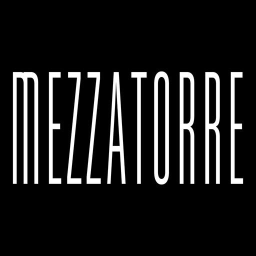 Mezzatorre - worldwide edition-SocialPeta