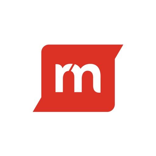 RentoMojo: Products On Rent-SocialPeta
