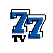 77티비LIVE-SocialPeta