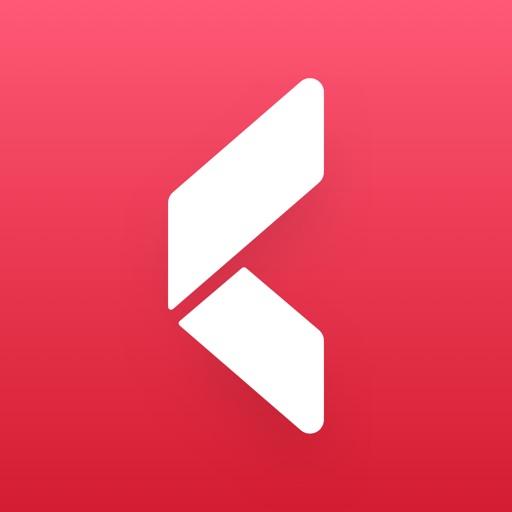 Keelo - Strength HIIT Workouts-SocialPeta