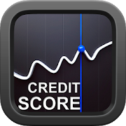 Check Credit Score-SocialPeta
