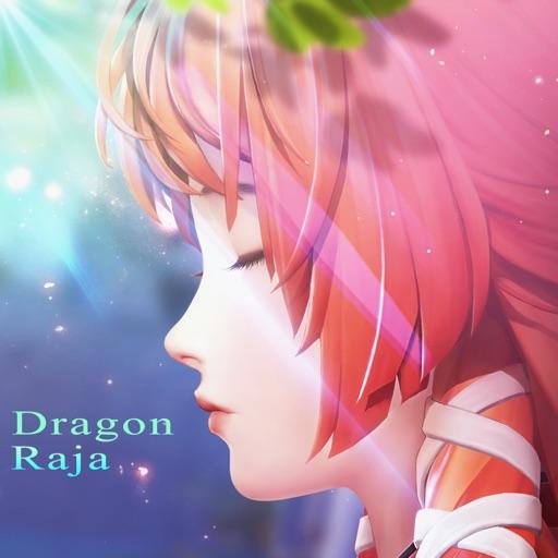 Dragon Raja - SEA-SocialPeta