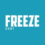 Freeze-SocialPeta