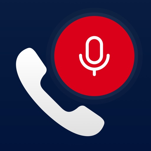 Call Recorder for Phone Calls-SocialPeta