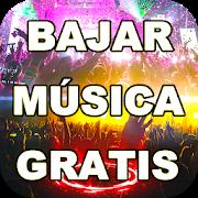 Música MP3 GRATIS - Descargar a Mi Celular Guides-SocialPeta