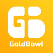 Gold Bowl-Online Loan Application-SocialPeta