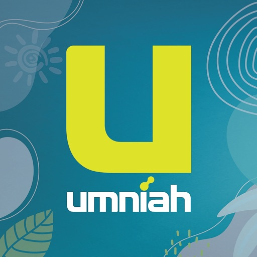 Umniah-SocialPeta