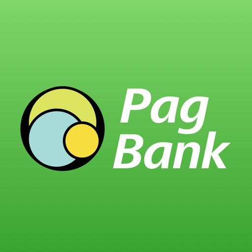 Banco PagBank PagSeguro-SocialPeta