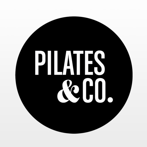 Pilates & Co-SocialPeta