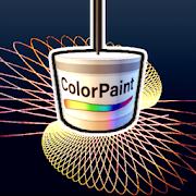 I Can Paint-SocialPeta