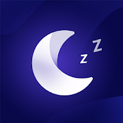 Deep Sleep: White Noise, Sleep sounds, Meditation-SocialPeta