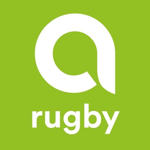 My Coach Rugby-SocialPeta