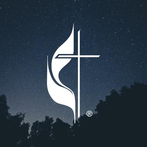 First United Methodist Brevard-SocialPeta
