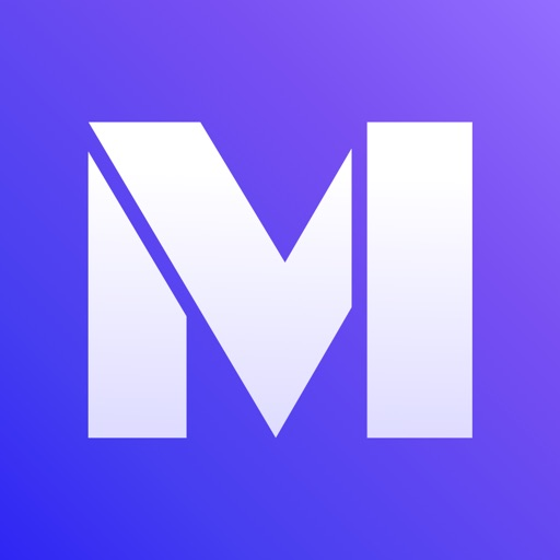 Maimovie-Find movies for you-SocialPeta