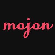 Mojon-Efficient Video Voice Make Friends app-SocialPeta