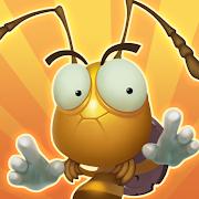 Ant Home-SocialPeta