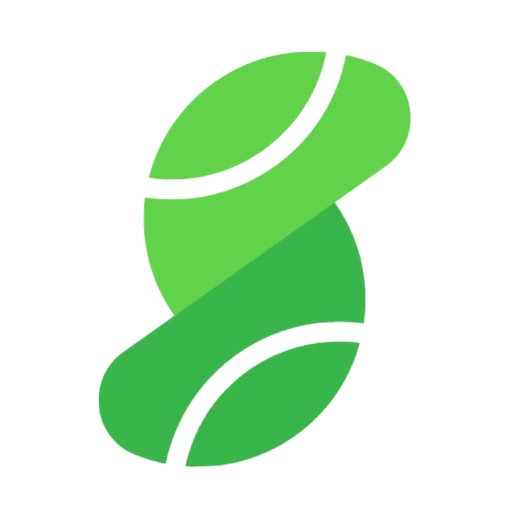 Slice App-SocialPeta