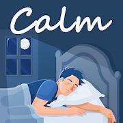 Deep Calm | Relaxing mode  , Meditation, Sleeping-SocialPeta