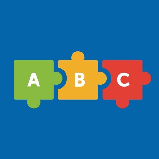 Puzzle English-SocialPeta