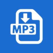Tudiby-Mp3 Free Download - Mp3 Downloader & Player-SocialPeta