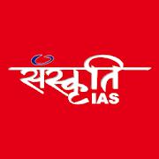 Sanskriti IAS-SocialPeta