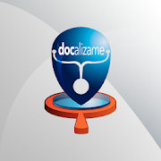 Docalizame-SocialPeta