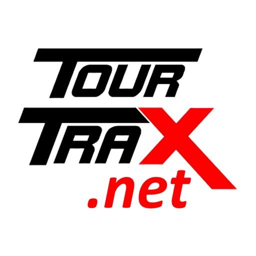 TourTrax.NET-SocialPeta