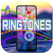 Free Ringtones for Mobile Music Online Mp3-SocialPeta