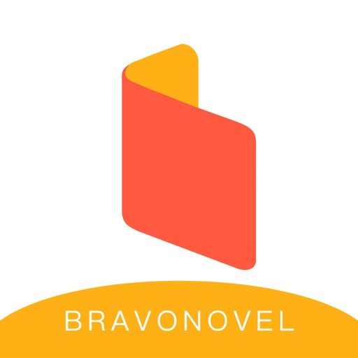 Bravonovel-Fictions&Webnovels-SocialPeta