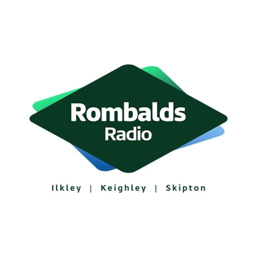 Rombalds Radio-SocialPeta