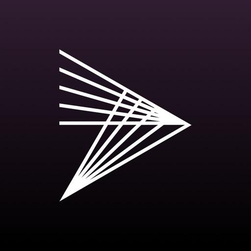Primephonic - Classical Music-SocialPeta
