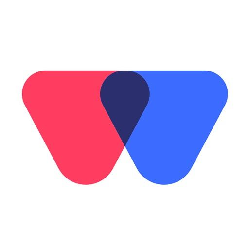 Wannalisn -Learn English-SocialPeta