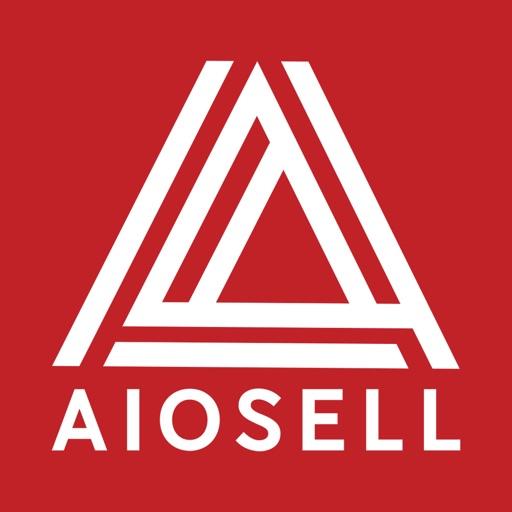 Aiosell Live-SocialPeta