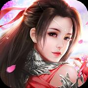 Mộng Phong Thần - CMN-SocialPeta