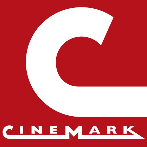 Cinemark Theatres-SocialPeta