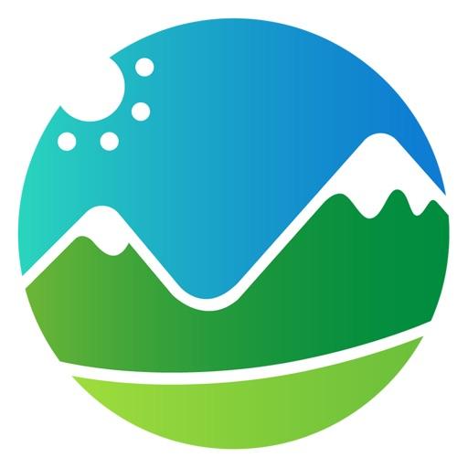 Valley Air District-SocialPeta