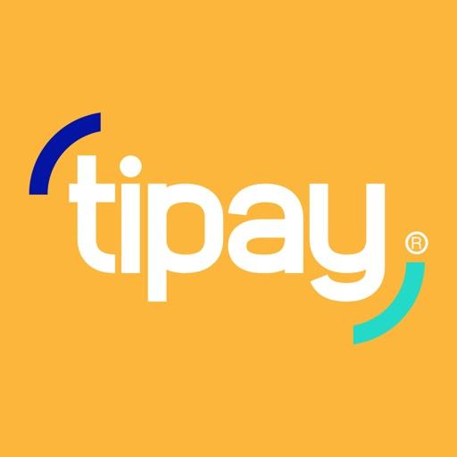 Tipay-SocialPeta