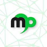 Live Stream Online Yoga Class | MixPose-SocialPeta