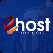 Rádio É Host-SocialPeta