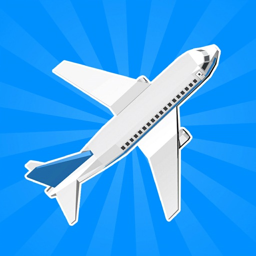 Hyper Airways-SocialPeta