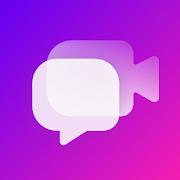 Tami: Live Streaming&Random Video Chat-SocialPeta