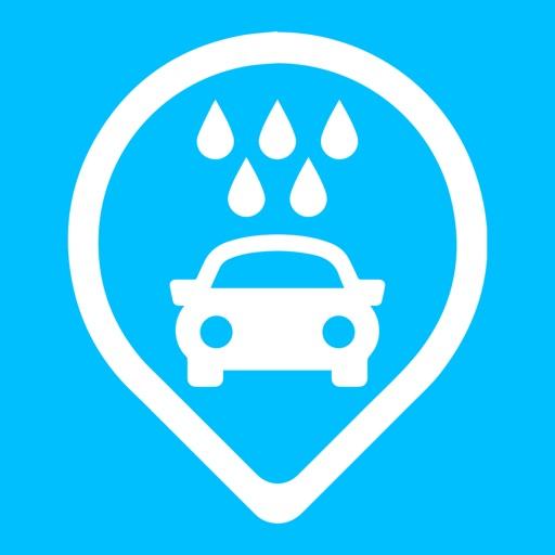 Ghaseel Car Wash - غسيل سيارات-SocialPeta