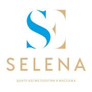 Салон Красоты Selena-SocialPeta