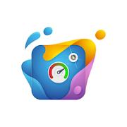 VOOHOO - Photos & Video Sharing Social Platform-SocialPeta